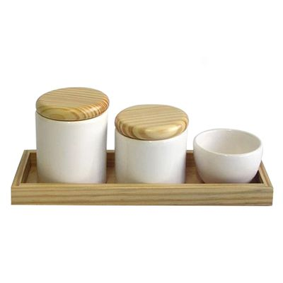 Kit-4-Pcs-Pote-Ceramica-Natural