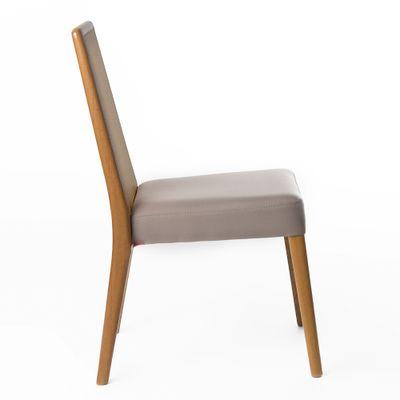 cadeira-nina-com-encosto-em-ratanxg1