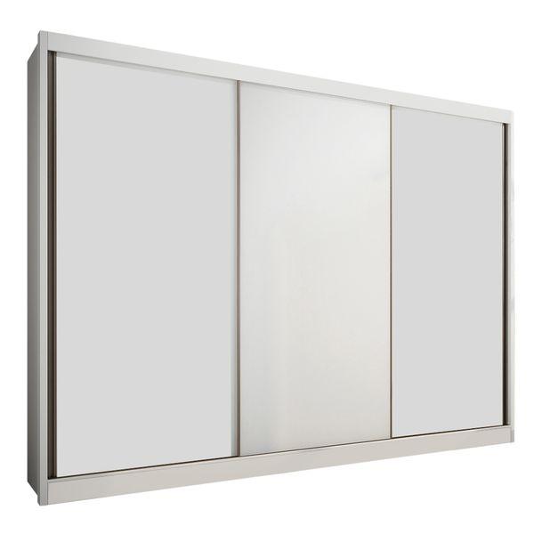guarda-roupa-genova-3-portas-deslizante-e-6-gavetas-branco