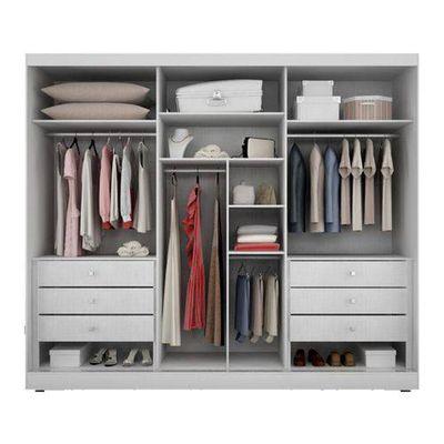 guarda-roupa-genova-3-portas-deslizante-e-6-gavetas-branco-divisoes