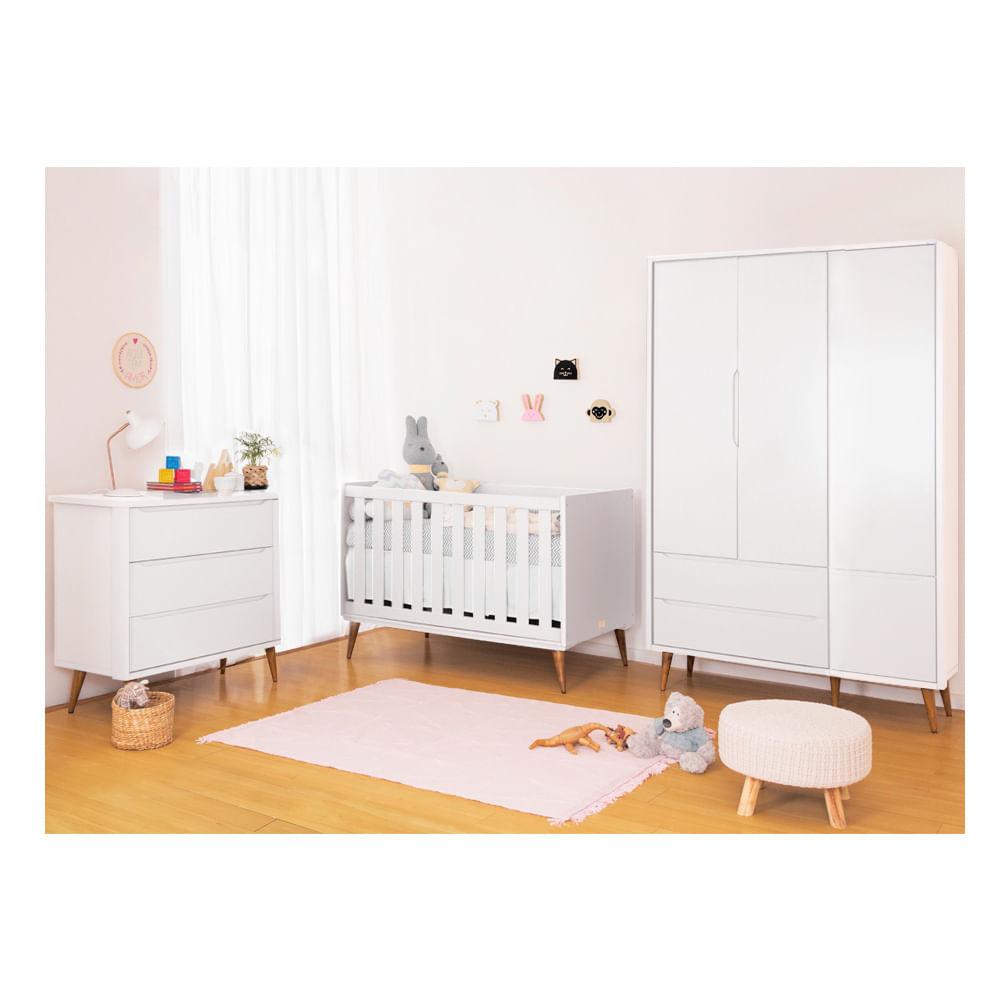 kit-quarto-infantil-retro-theo-branco-berco-comoda-guarda-roupa-visual
