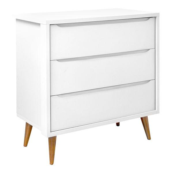 kit-quarto-infantil-retro-theo-branco-berco-comoda-guarda-roupa--2