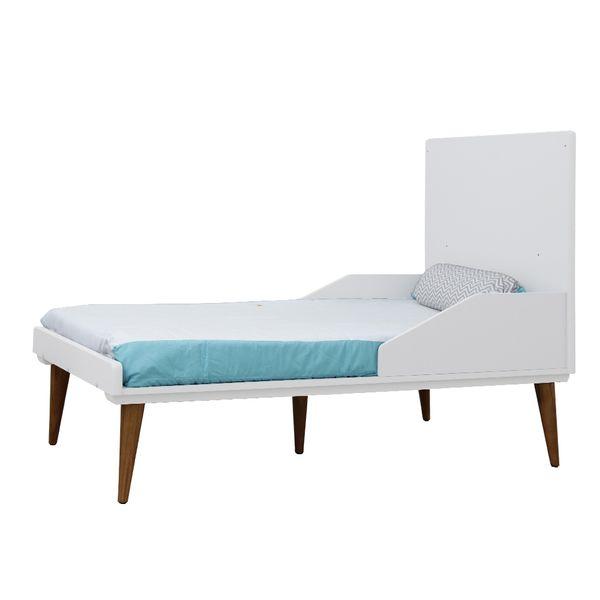 berco-min-cama-retro-theo-branco-2