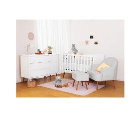 kit-quarto-infantil-retro-theo-branco-berco-comoda-poltrona-capri-e-puff