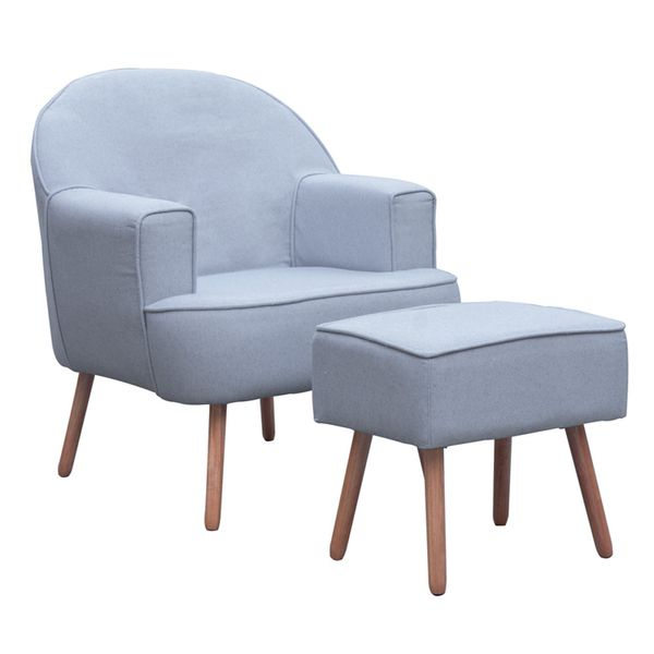 kit-quarto-infantil-retro-theo-branco-berco-comoda-poltrona-capri-e-puff-3