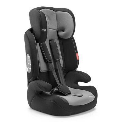 cadeirapara-auto-iconic-preto-e-cinza-cinto1