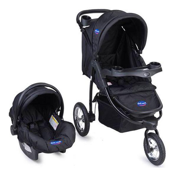carrinho-de-passeio-prime-baby-travel-system-triciclo-Velloz
