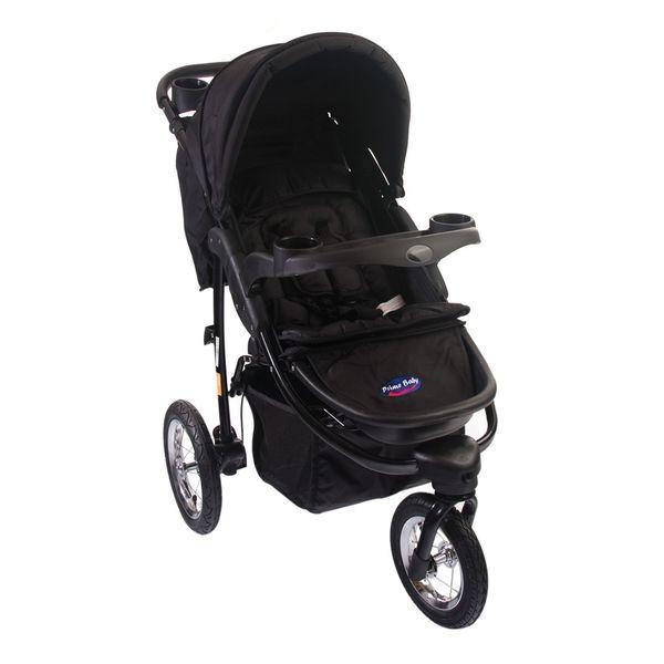 carrinho-de-passeio-prime-baby-travel-system-triciclo-Velloz-1