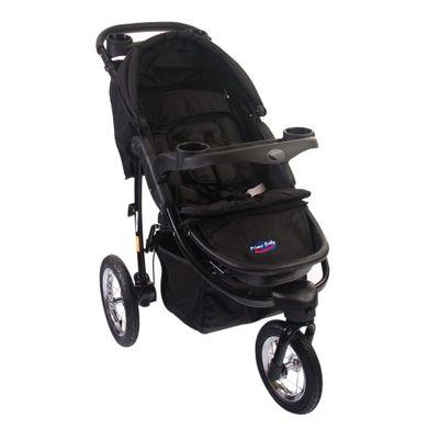 carrinho-de-passeio-prime-baby-travel-system-triciclo-Velloz-2