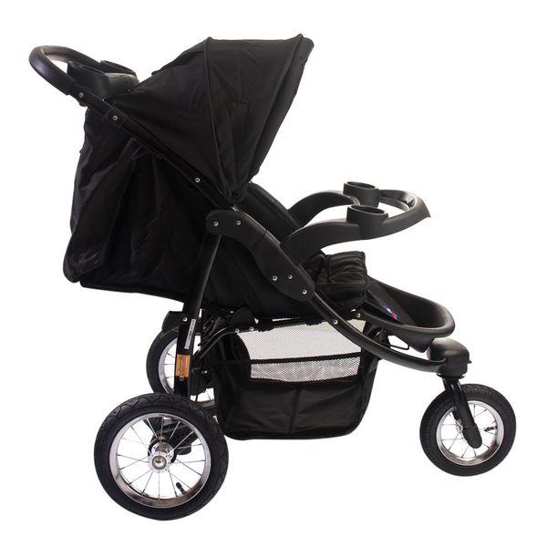 carrinho-de-passeio-prime-baby-travel-system-triciclo-Velloz-4