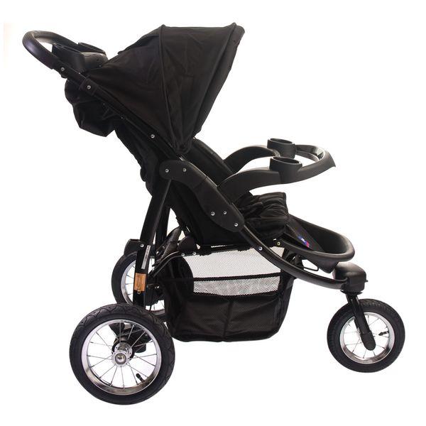 carrinho-de-passeio-prime-baby-travel-system-triciclo-Velloz-5