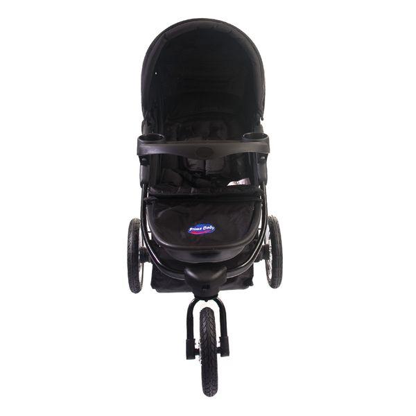 carrinho-de-passeio-prime-baby-travel-system-triciclo-Velloz-6