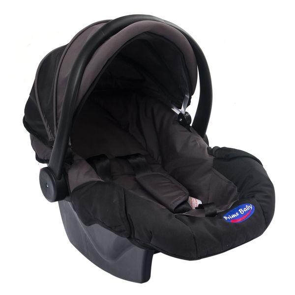 carrinho-de-passeio-prime-baby-travel-system-triciclo-Velloz-7