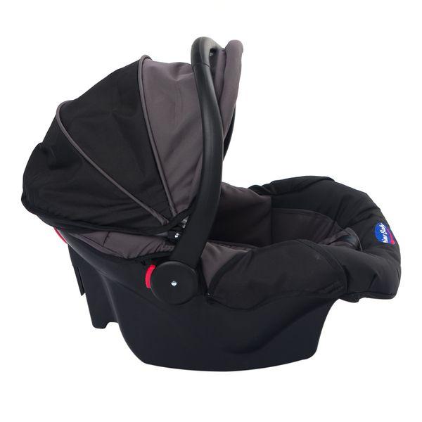 carrinho-de-passeio-prime-baby-travel-system-triciclo-Velloz-8