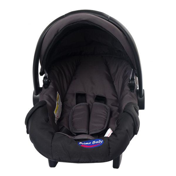 carrinho-de-passeio-prime-baby-travel-system-triciclo-velloz-9