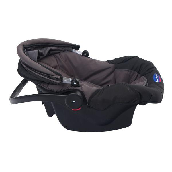carrinho-de-passeio-prime-baby-travel-system-triciclo-ve