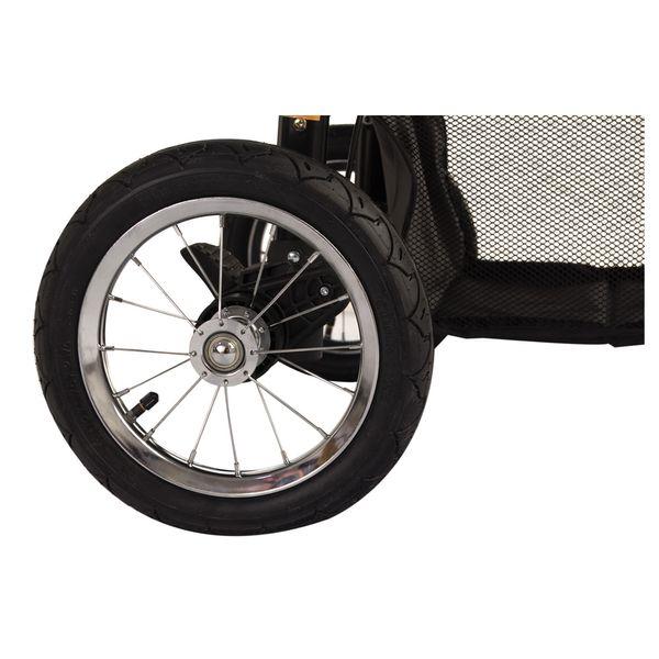 carrinho-de-passeio-prime-baby-travel-system-triciclo-Velloz-10