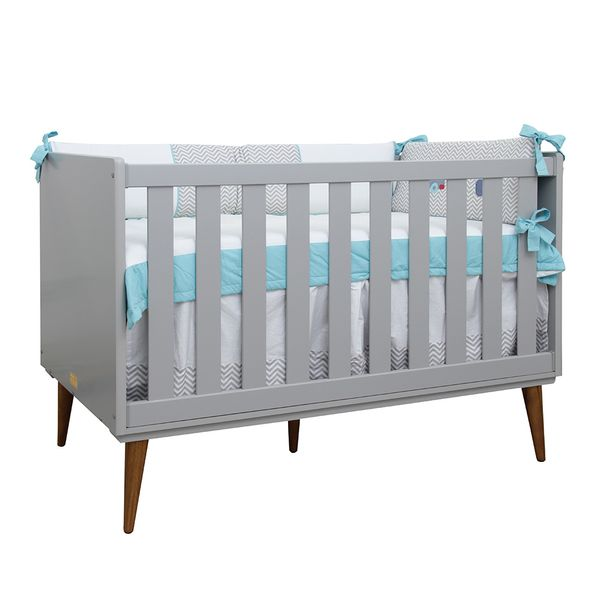 kit-quarto-infantil-retro-theo-cinza-berco-comoda-guarda-roupa-1