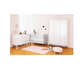 kit-quarto-infantil-retro-theo-branco-berco-comoda-guarda-roupa-visua