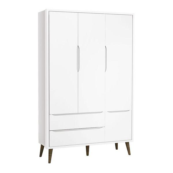kit-quarto-infantil-retro-theo-branco-berco-comoda-guarda-roupa-5