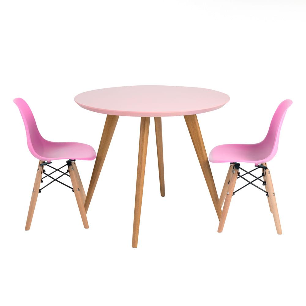 conjunto-mesa-mini-square-redonda-rosa-bebexg