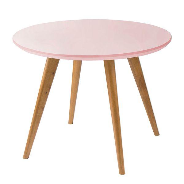 conjunto-mesa-mini-square-redonda-rosa-bebexg3