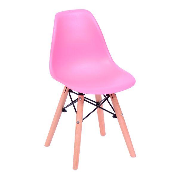conjunto-mesa-mini-square-redonda-rosa-bebexg4