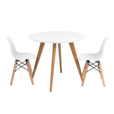 conjunto-mesa-mini-square-branca1
