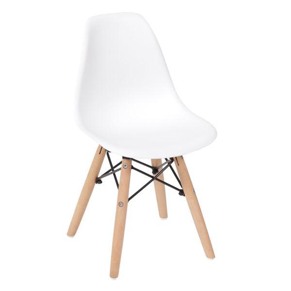 conjunto-mesa-mini-square-branca3