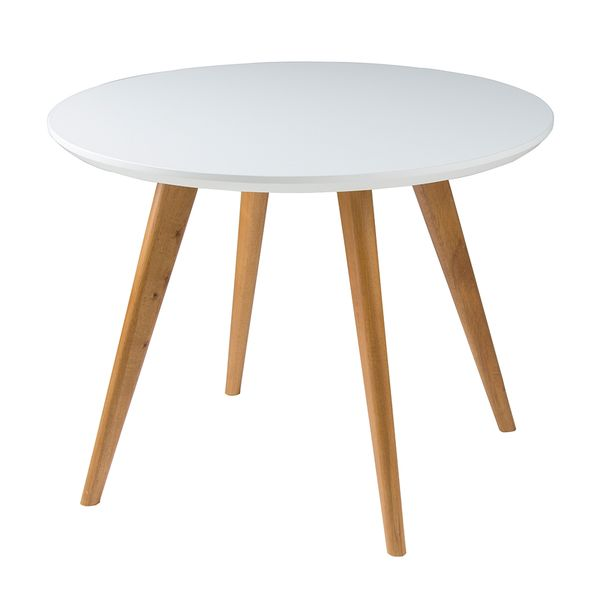 conjunto-mesa-mini-square-branca4