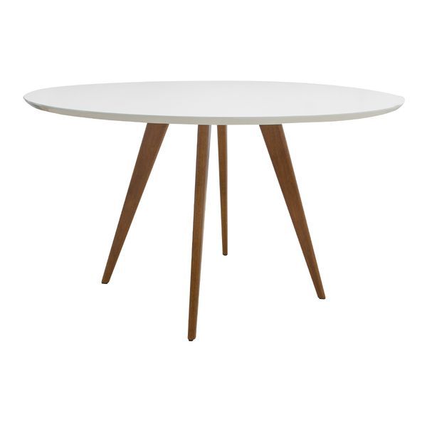 mesa-square-redonda-tampo-branco-135-cm
