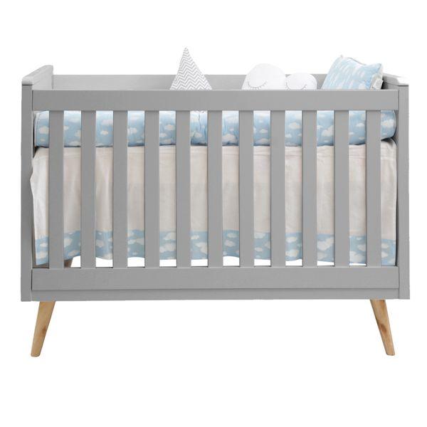 berco-mini-cama-retro-cinza-com-pe-em-madeira3