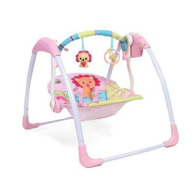 cadeira-automatica-com-timer-rosa-leao