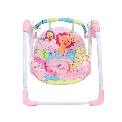 cadeira-automatica-com-timer-rosa-leao2