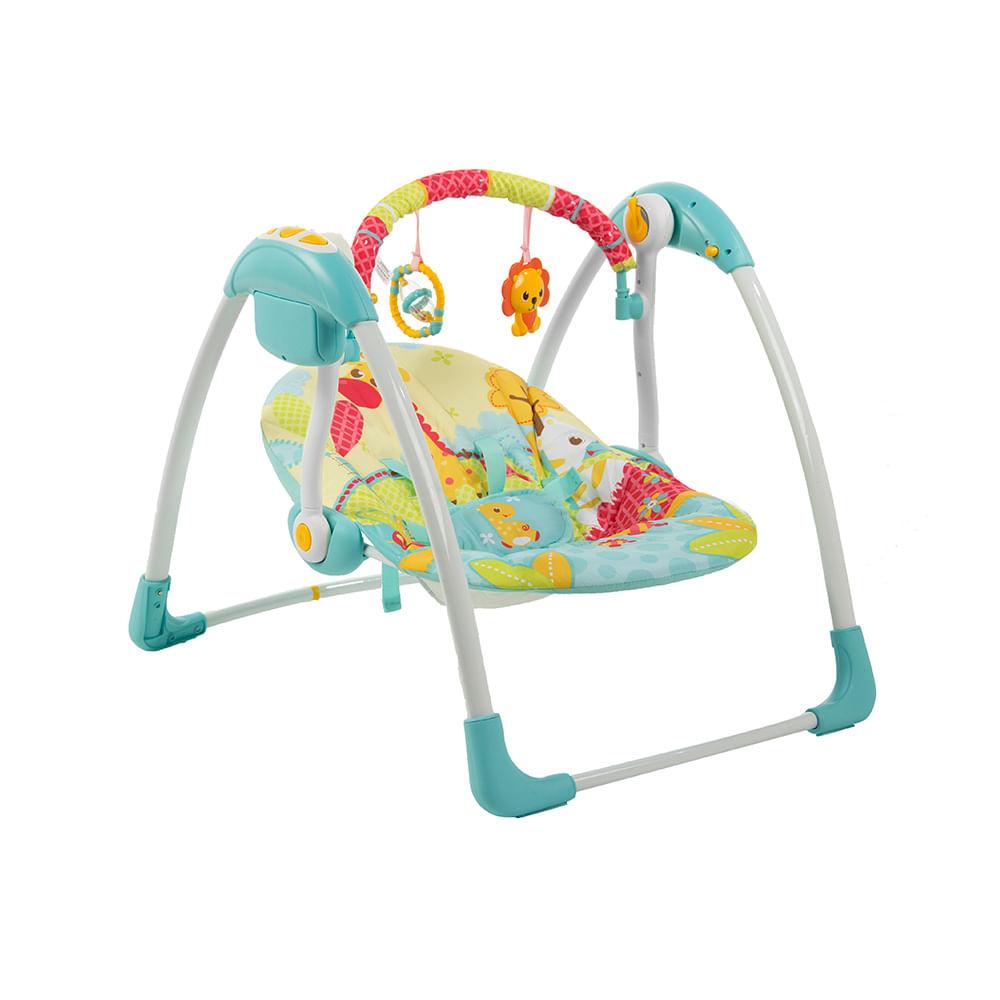 cadeira-automatica-com-timer-verde-girafa1