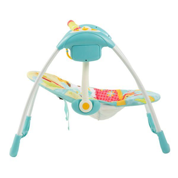 cadeira-automatica-com-timer-verde-girafa2