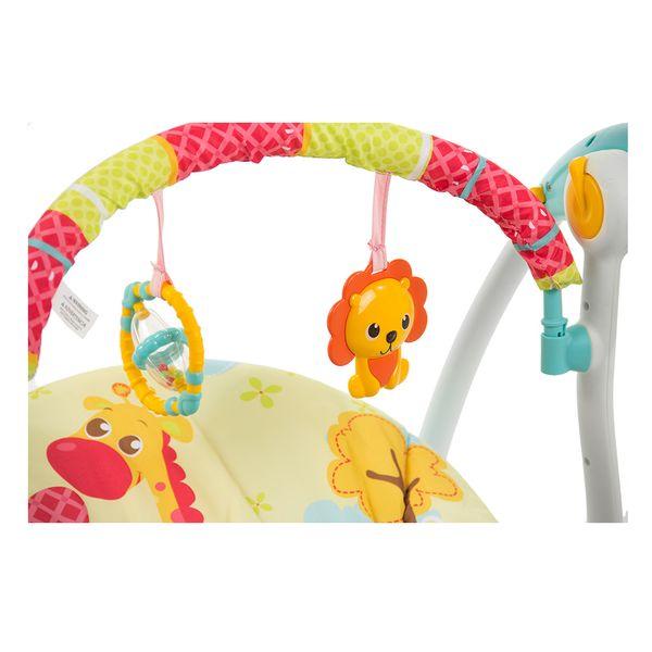 cadeira-automatica-com-timer-verde-girafa3