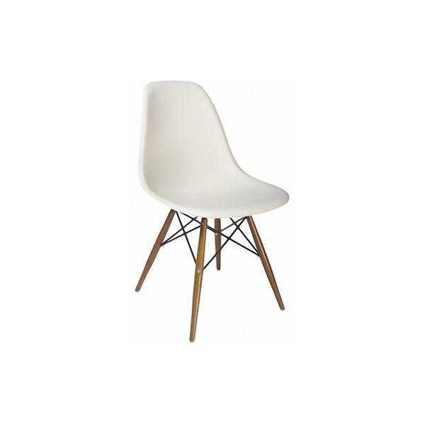 conjunto-mesa-square-louro-freijo-80cm-com-2-cadeiras-eiffel-branca-1