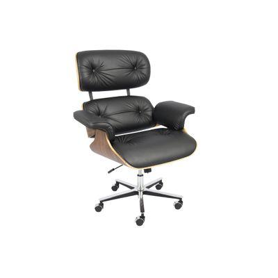cadeira-para-escritorio-charles-eames-preto