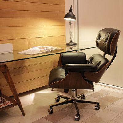 cadeira-para-escritorio-charles-eames-preto-6