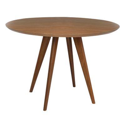 conjunto-mesa-square-louro-freijo-80cm-com-4-cadeiras-tolix-vintage-2