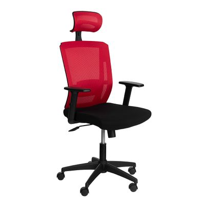 cadeira-para-escritorio-vermelha1