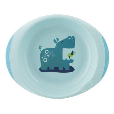 conjunto-de-pratos-azul1