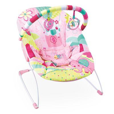 cadeira-de-descanso-rosa-animais