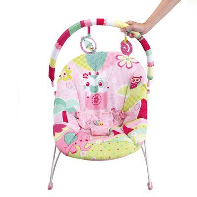 cadeira-de-descanso-rosa-animais1