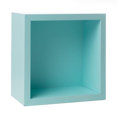 nicho-pequeno-kartoon-azul-limpet-shell