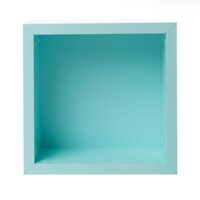 nicho-pequeno-kartoon-azul-limpet-shell1