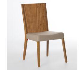 cadeira-luna-assento-estofado-tecido