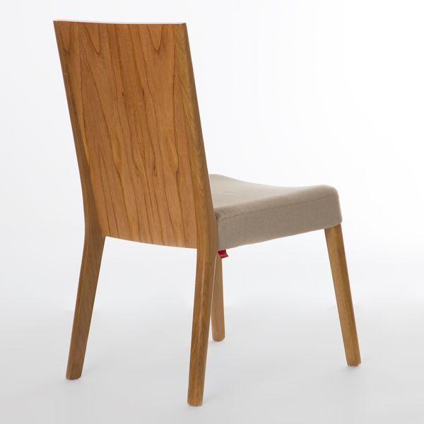 cadeira-luna-assento-estofado-tecido2