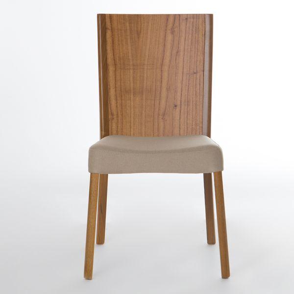 cadeira-luna-assento-estofado-tecido3